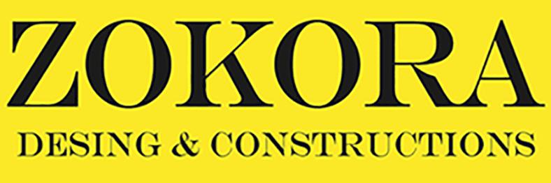 Zokora Corp